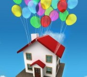 Why SBI home loan is still the cheapest option?