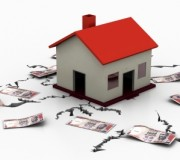 Finance for your dream home