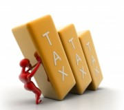 Investment / Exemption Options To Save Tax Under Section 80C