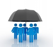 Dare to talk about Life Insurance?