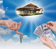 Think before you invest in a second home