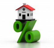 Home Loan - Processing Fees vs Interest Rate